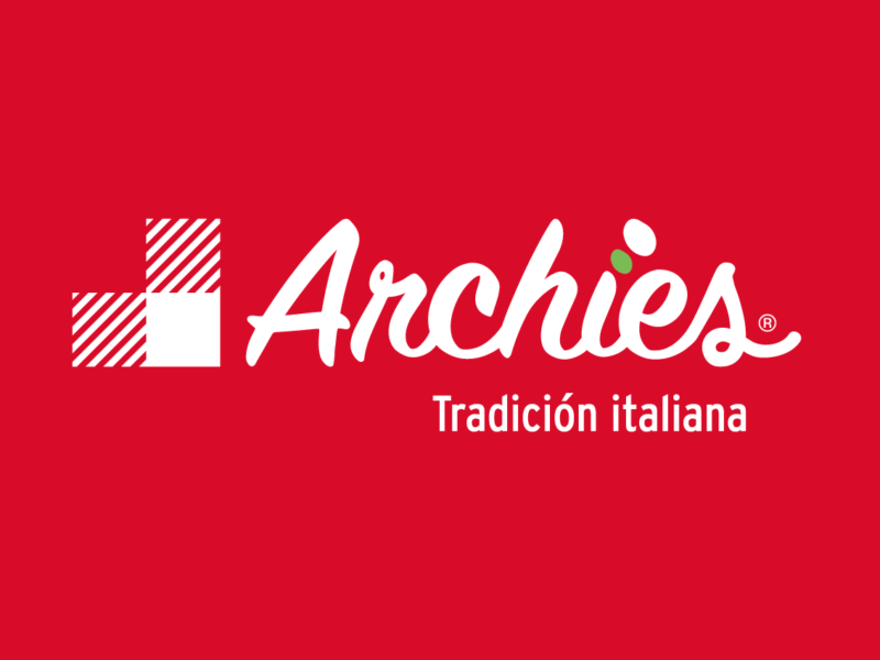 ArchiesLog