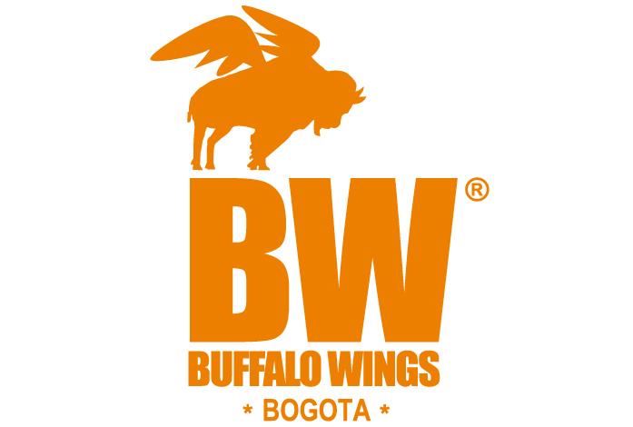 Bufalo wings