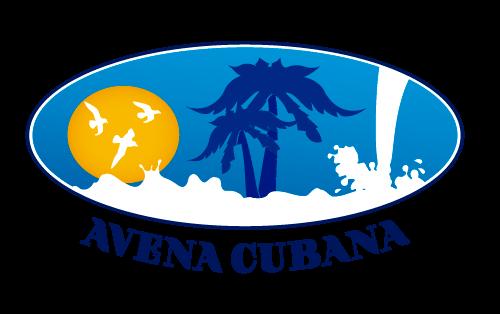 Logo-Avena-Colores-gran-tamaño-1