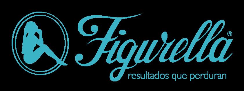 Logo-Figurella-resultados-que-perduran