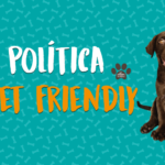 POLÍTICA PET FRIENDLY CENTRO COMERCIAL PASEO SAN RAFAEL 2019