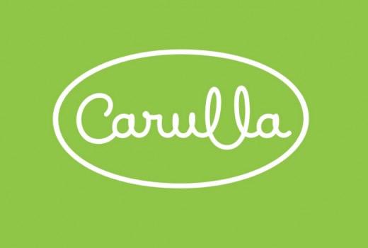 carulla