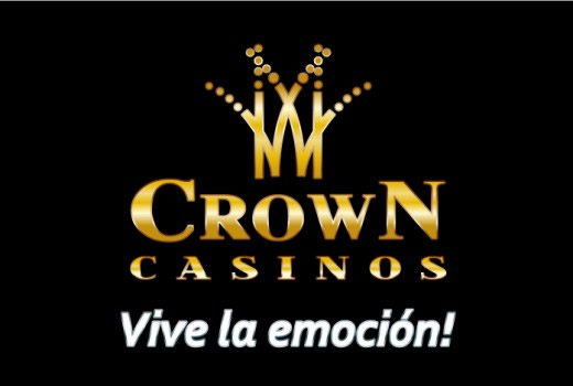 Casino Crown