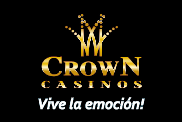 Crown casinos colombia roulette casino play