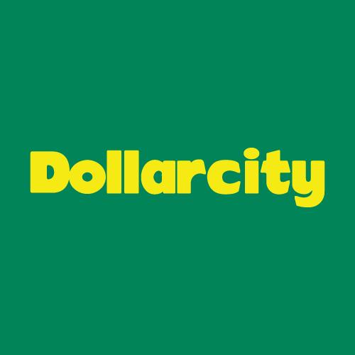 dollarFB